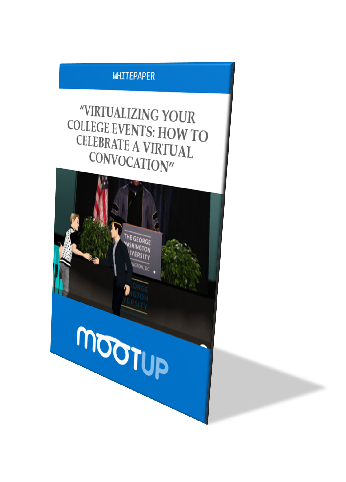 virtualizing your college events